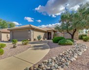 17611 N Thoroughbred Drive, Surprise image