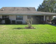 218 Genesis Pointe Drive Unit 3, Lake Wales image