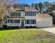 921 N North Haven Circle, South Chesapeake image