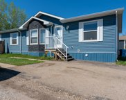 100 Grey  Crescent, Fort McMurray image