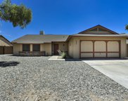 6007 W Harmont Drive, Glendale image