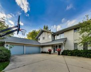 2722 Old Glenview Road, Wilmette image