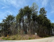 00 N Ridge Road, Travelers Rest image