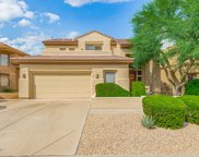 7650 E Sands Drive, Scottsdale image
