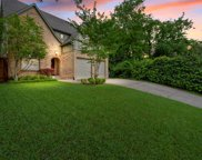 7343 La Vista Drive, Dallas image