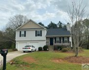 55 Brittany Pointe Drive, Colbert image