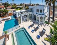 227     Waterview Avenue, Playa Del Rey image