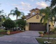 2900 Westview Court, Kissimmee image