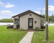 5772 Keeney Drive, Six Lakes image