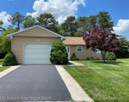 21 Lyford Court, Toms River image