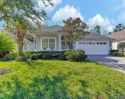 1347 CASTLE PINES CIR, St Augustine image