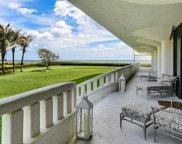 2660 S Ocean Boulevard Unit #102n, Palm Beach image