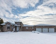 3 51422 Rge Rd 261 Road, Rural Parkland County image