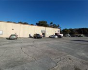 2399 Us Highway 1 Unit 102, Mims image