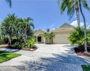 6431 NE 21st Rd, Fort Lauderdale image