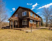360 LITTLE STONEY LAKE DR, Brooklyn image