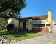 5926 Hart Avenue, Temple City image