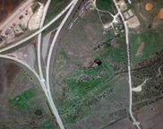 1501 N Highway 77, Hillsboro image