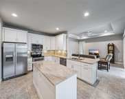 18688 Spruce Dr W, Fort Myers image