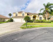 9341 Shadow Pinar Court, Orlando image