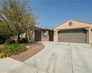 8634 Kennedy Heights Court, Las Vegas image