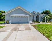 12447 Vogue Court, New Port Richey image