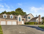 30838 36th Court SW, Federal Way image