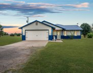 15676 212th Street, Purcell image