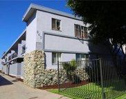 943     Myrtle Avenue, Inglewood image