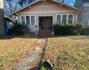 155 Prospect Street, Shreveport image