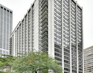 222 East Pearson Street Unit 905, Chicago image