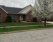 828 Shannon Drive, Crown Point image