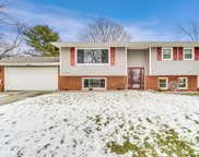 9335 Roosevelt Place, Crown Point image