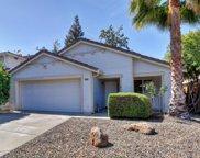 10838  Basie Way, Rancho Cordova image