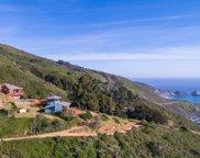 28920 Plasket Ridge Rd, Big Sur image