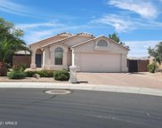 18297 W Spencer Drive, Surprise image