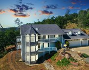 7304  Frontier Trail, Browns Valley image
