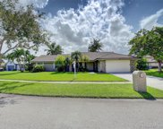 450 Nw 200th Ave, Pembroke Pines image
