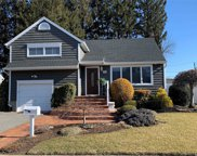 16 Marilyn Blvd, Plainview image