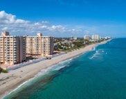 4505 S Ocean Boulevard Unit #707, Highland Beach image