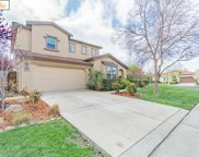2029 Mint Dr, Brentwood image