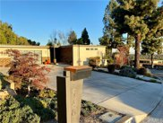 2548 N Mountain Avenue, Claremont image
