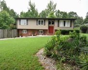 413 Balfour Drive, Archdale image