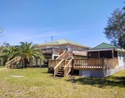 190 Harbeson Dr, Carrabelle image