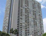 1212 Punahou Street Unit 3502, Honolulu image