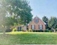 2580 Hedgerow Ln, Clarksville image