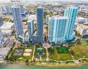 1750 N Bayshore Dr Unit #5006, Miami image
