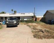 3620 W Elm Street, Phoenix image