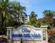 6294 Bahia Del Mar Circle Unit 212, St Petersburg image