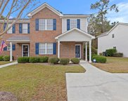 4207 Winding Branches Drive, Wilmington image